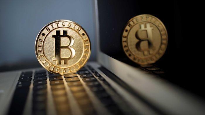 Tesla Raup Rp 14 Triliun dari Investasi Bitcoin. Foto: Australia Plus ABC