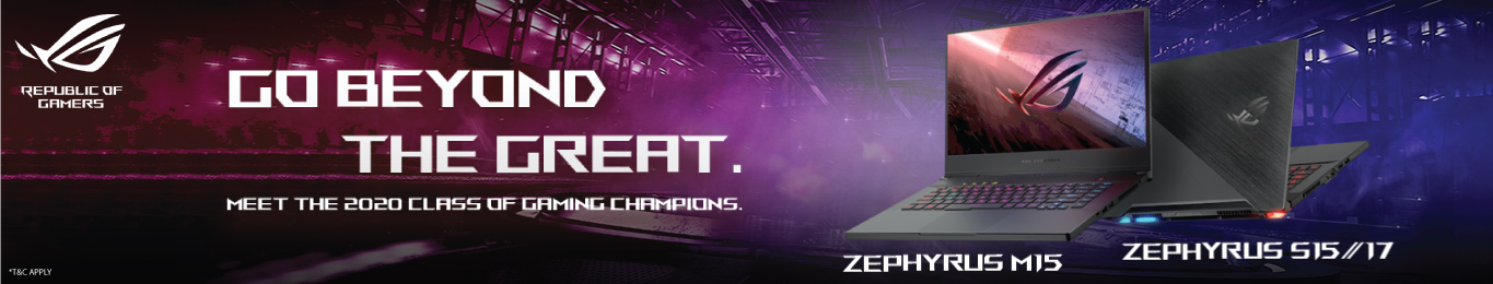Asus-Zephyrus-Home-Page-Banner